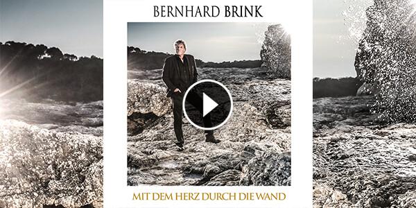 Bernhard brink es ist so leicht dich zu lieben - Durch die wand horen ...